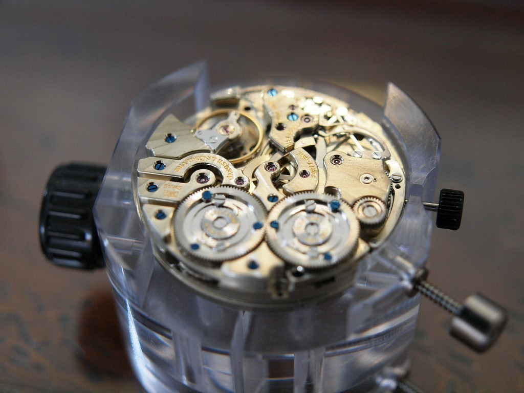 Jaeger-LeCoultre-Manufacture-Tour-ProfessionalWatches-2010-14