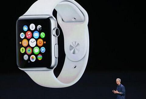 手表知识:现在适合买智能手表吗?