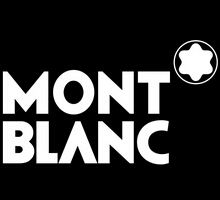 Montblanc 万宝龙