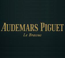 爱彼表 Audemars Piguet