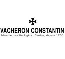 江诗丹顿 Vacheron Constantin
