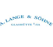 A.Lange & Sohne 朗格