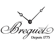 宝玑Breguet