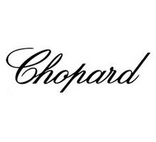 萧邦表 Chopard