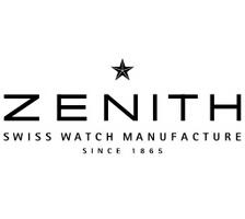 真力时 Zenith