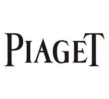 伯爵表 Piaget