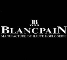 宝珀 Blancpain