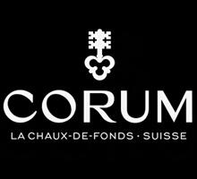 昆仑表 Corum