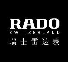 雷达表 RADO