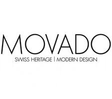 Movado 摩凡陀
