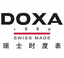 时度表 Doxa