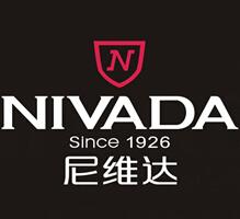 尼维达 Nivada