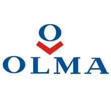 Olma 奥尔马