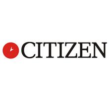 西铁城 Citizen