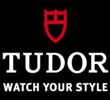 帝舵手表 Tudor