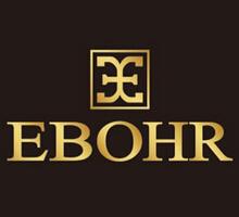 依波表 Ebohr